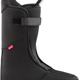 HB Performance Flex Liner black