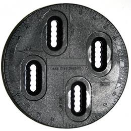 Speed CC 4 Disc