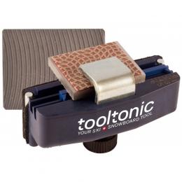 ToolTonic Tuning File Set