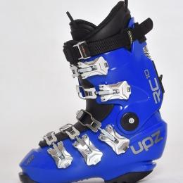 UPZ RC11 blue 2018