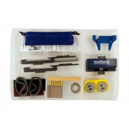 ToolTonic Tuning-Box Plus